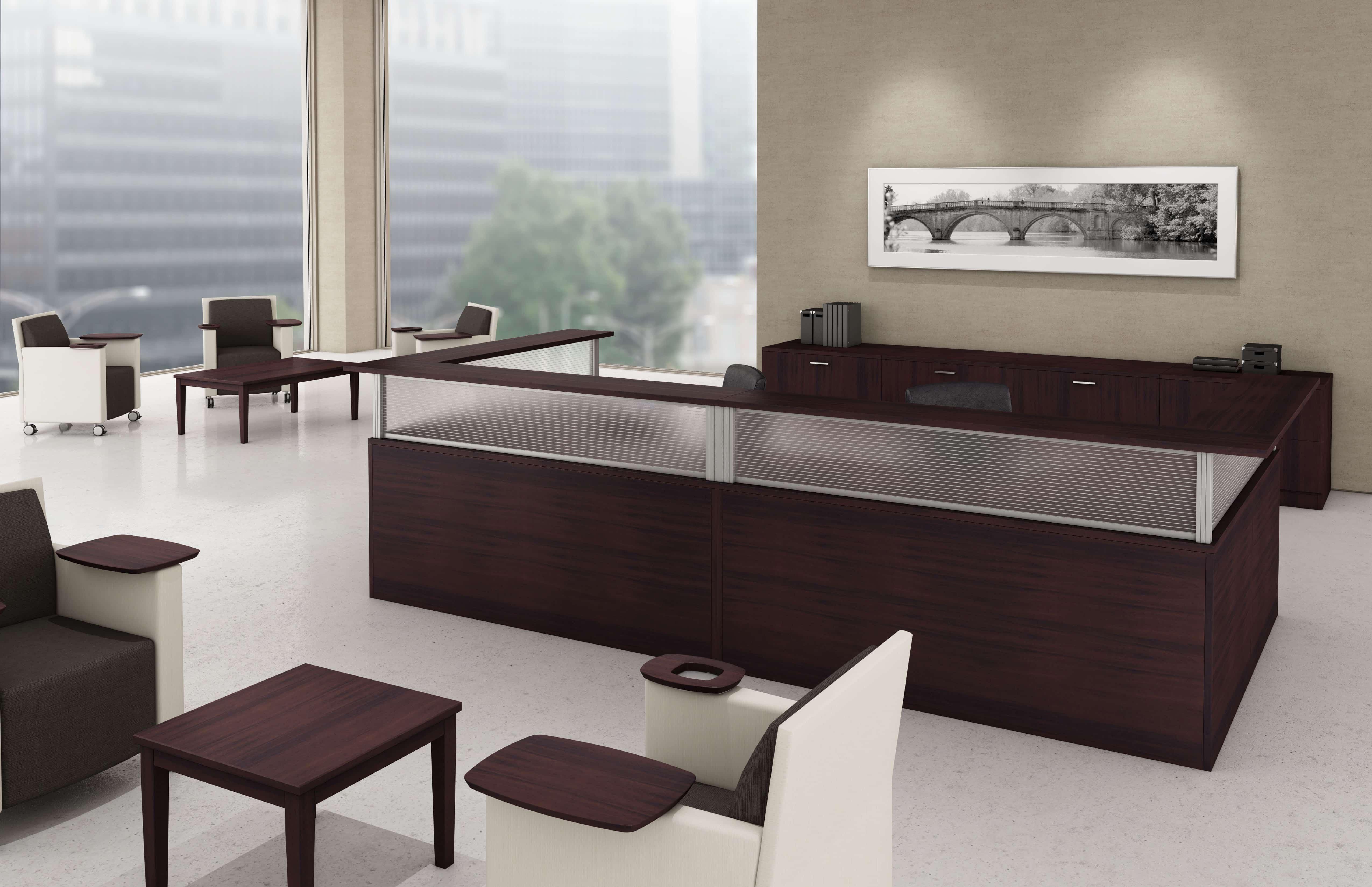 Modern Reception 5