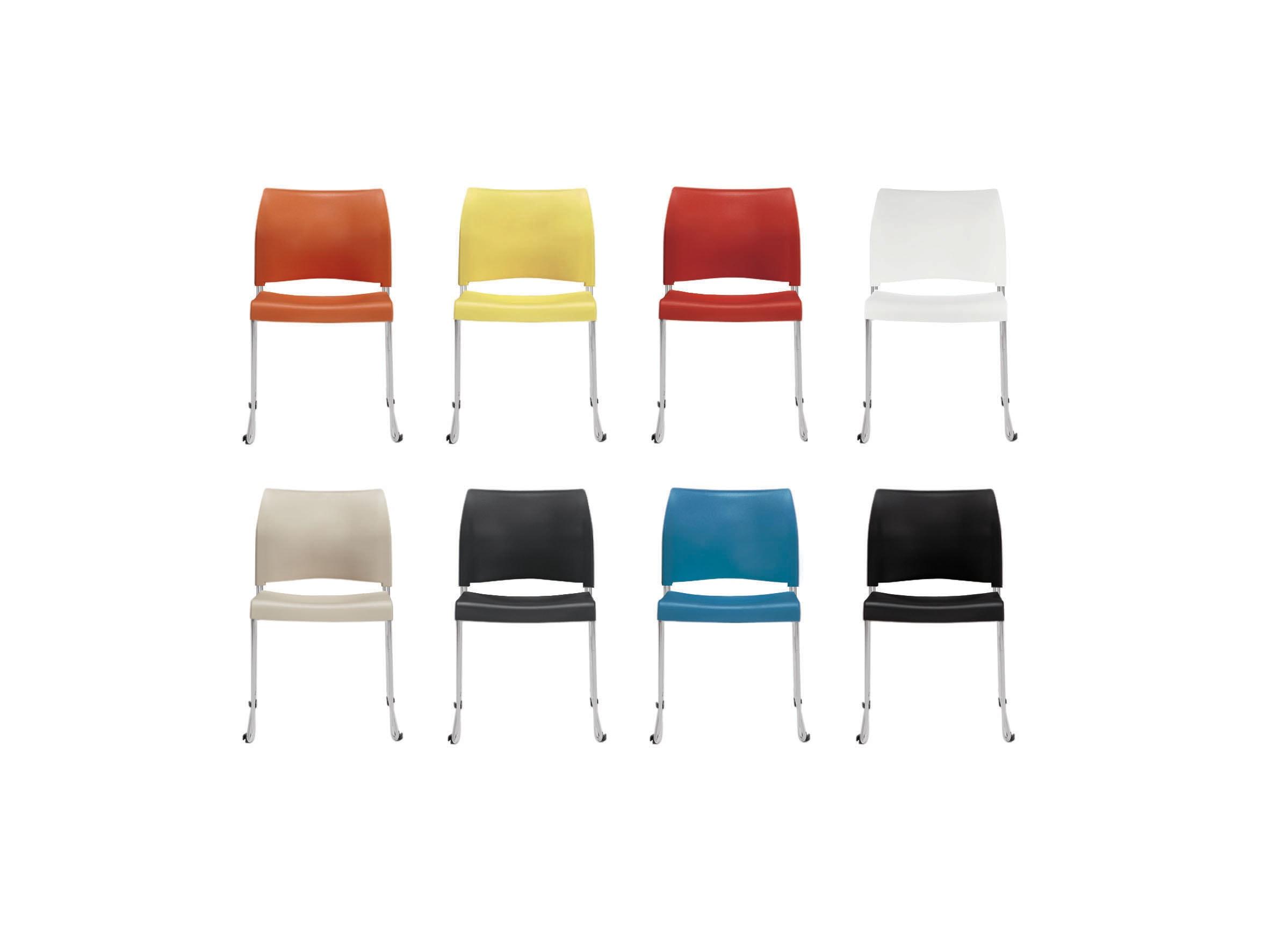 Stax Color Group v2