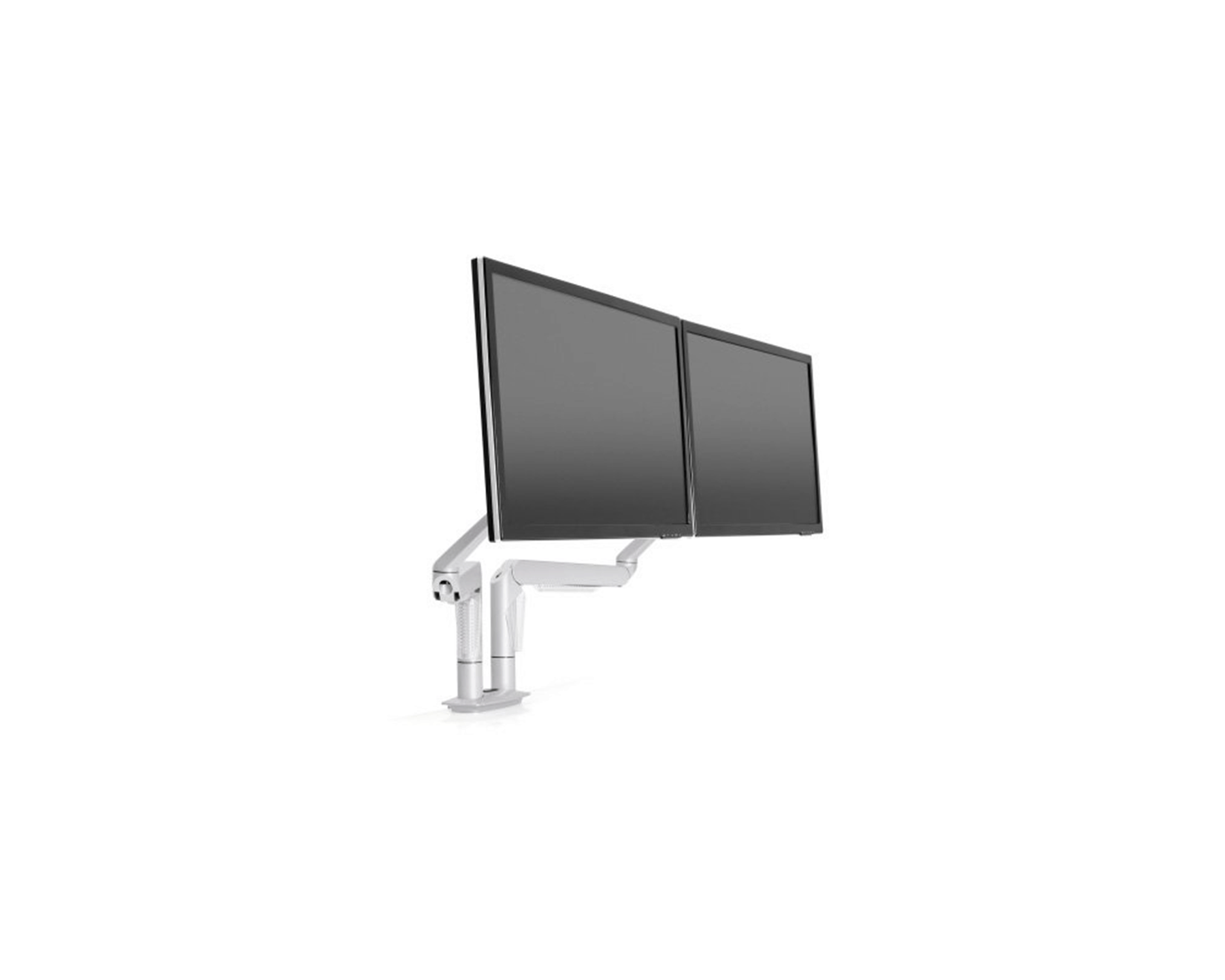 Monitor Dual 1