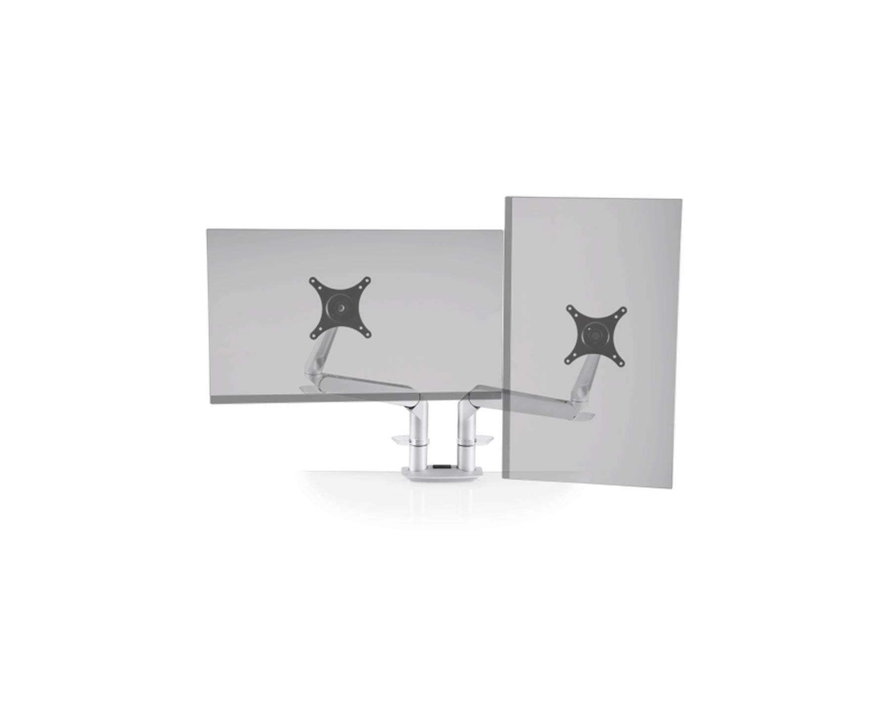 Monitor Dual 2