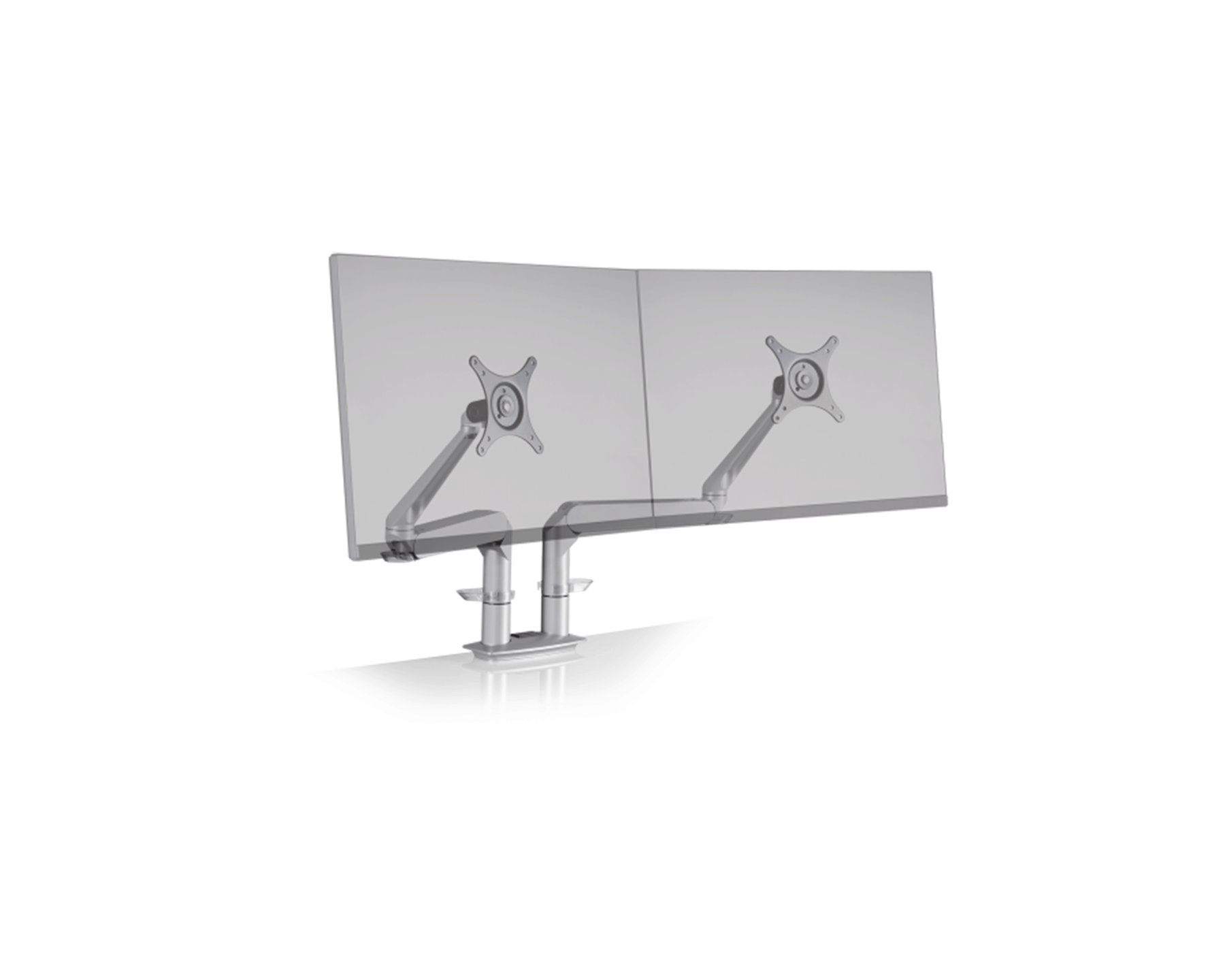 Monitor Dual 3