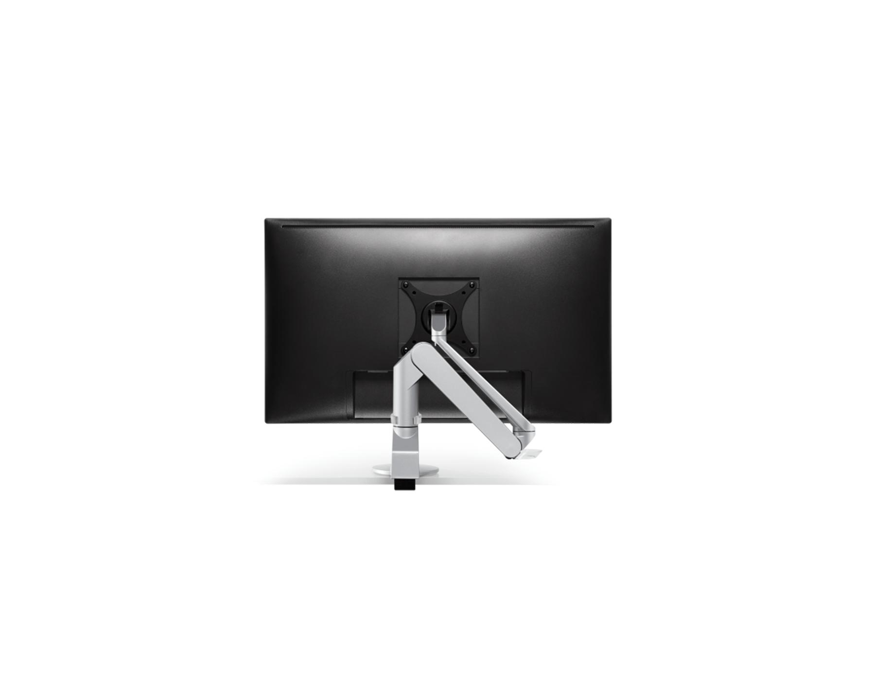 Monitor Single 1