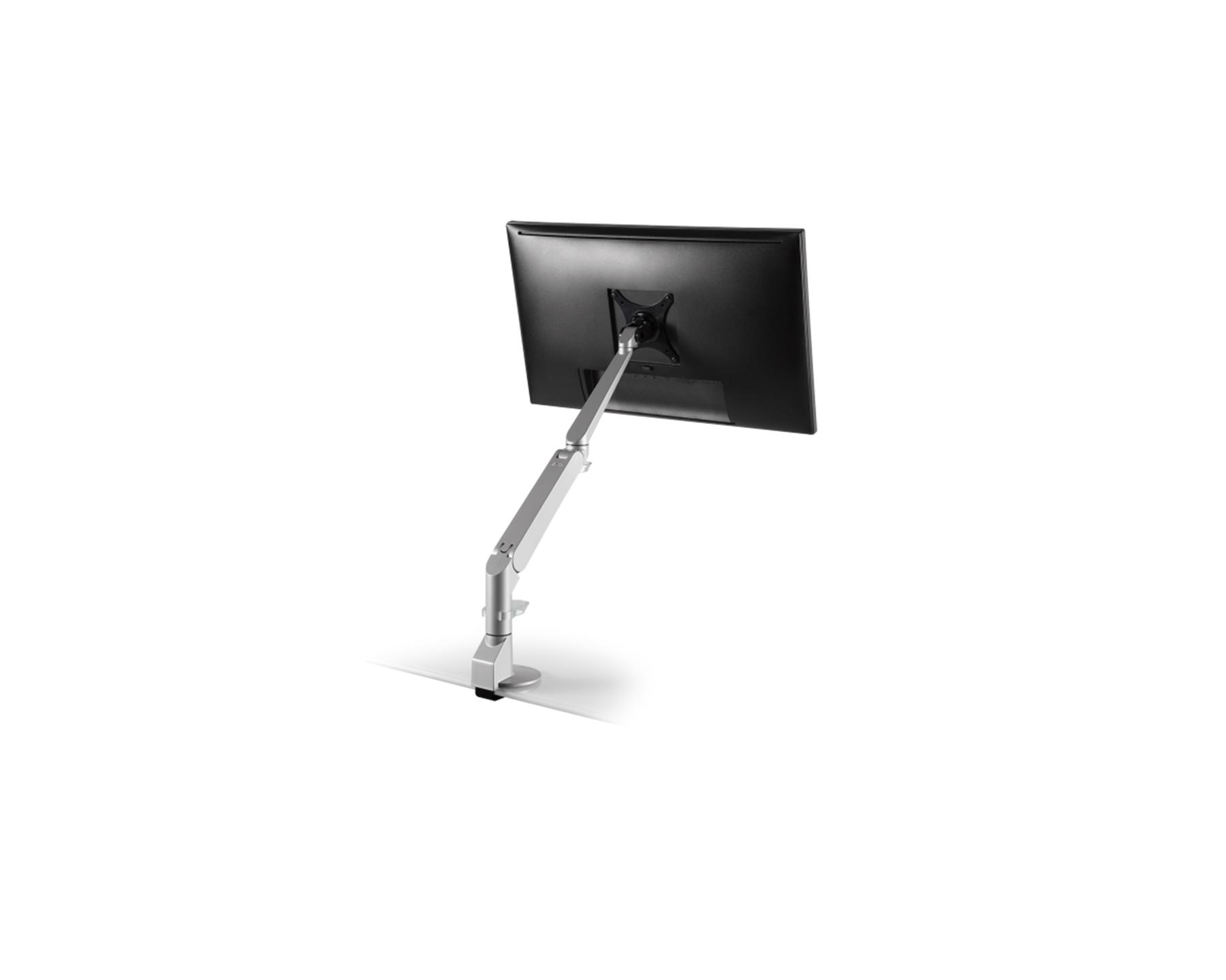 Monitor Single 2
