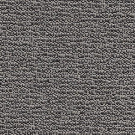 Pixel (Grade 4)