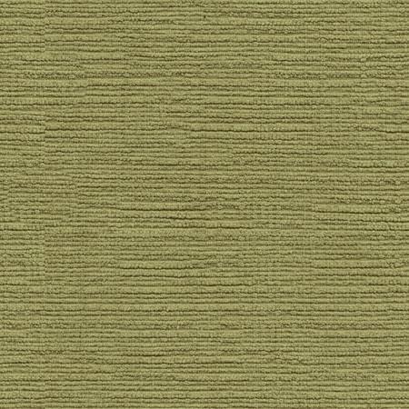 FL45 Chartreuse