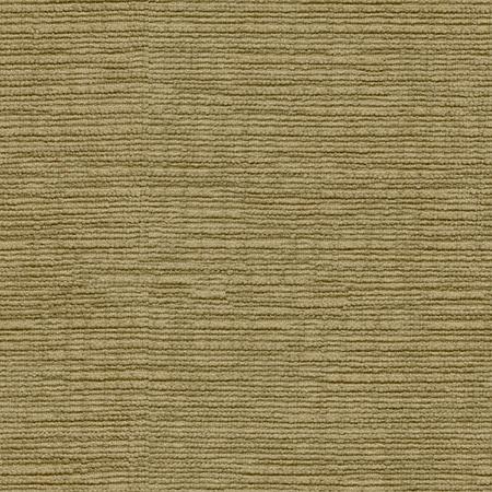 FL70 Wheat
