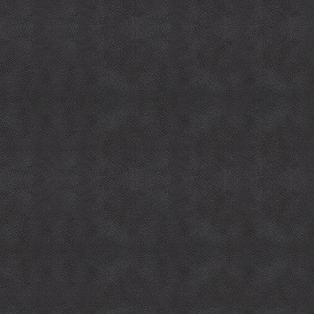 LL10 Black
