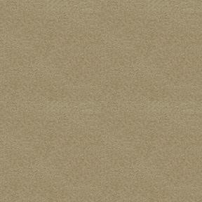 QR75 Sand