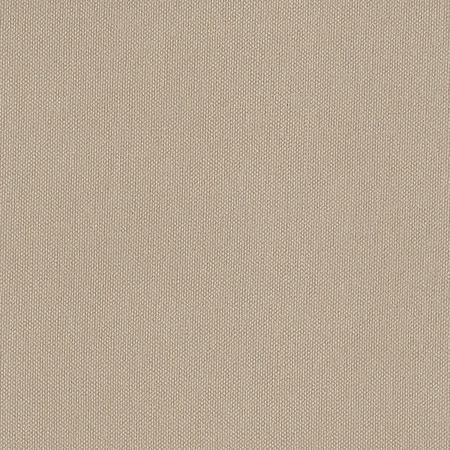 ST75 Taupe