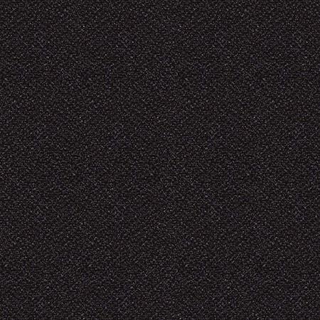 VA10 Black