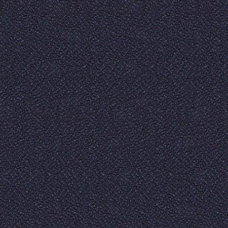 VA25 Navy