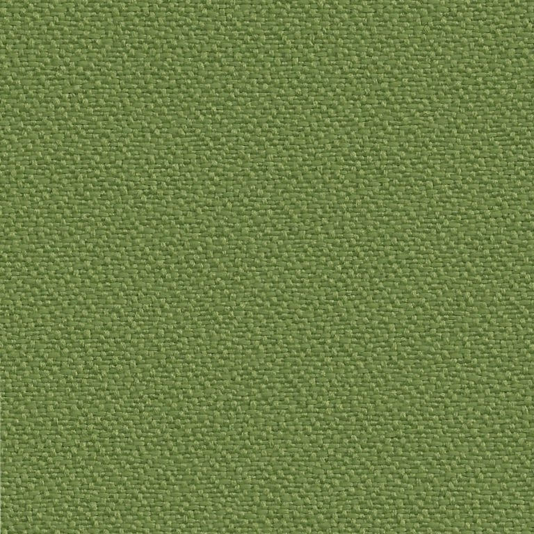 VA45 Jade