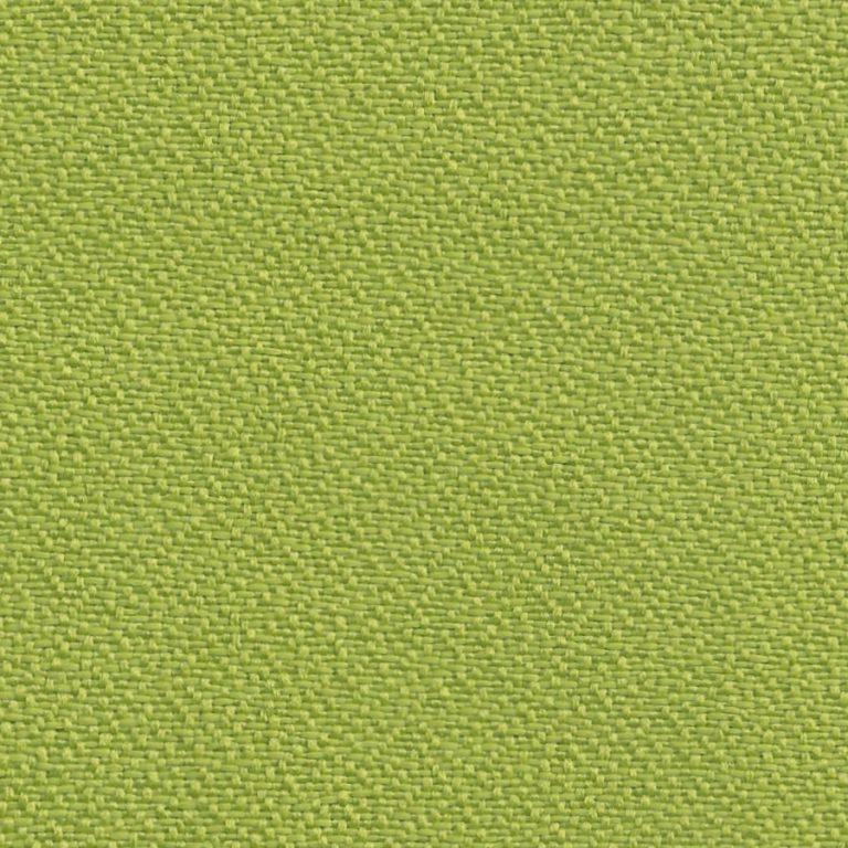VA46 Sprout