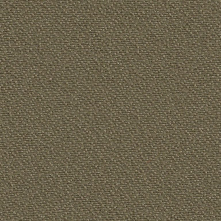 VA78 Flax