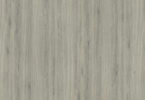 SV_Silver Oak