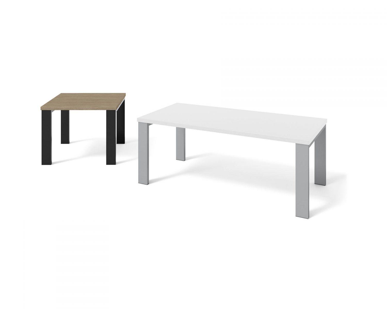 Cozi Tables