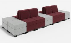 OFGO004-Seating set 4-Set A
